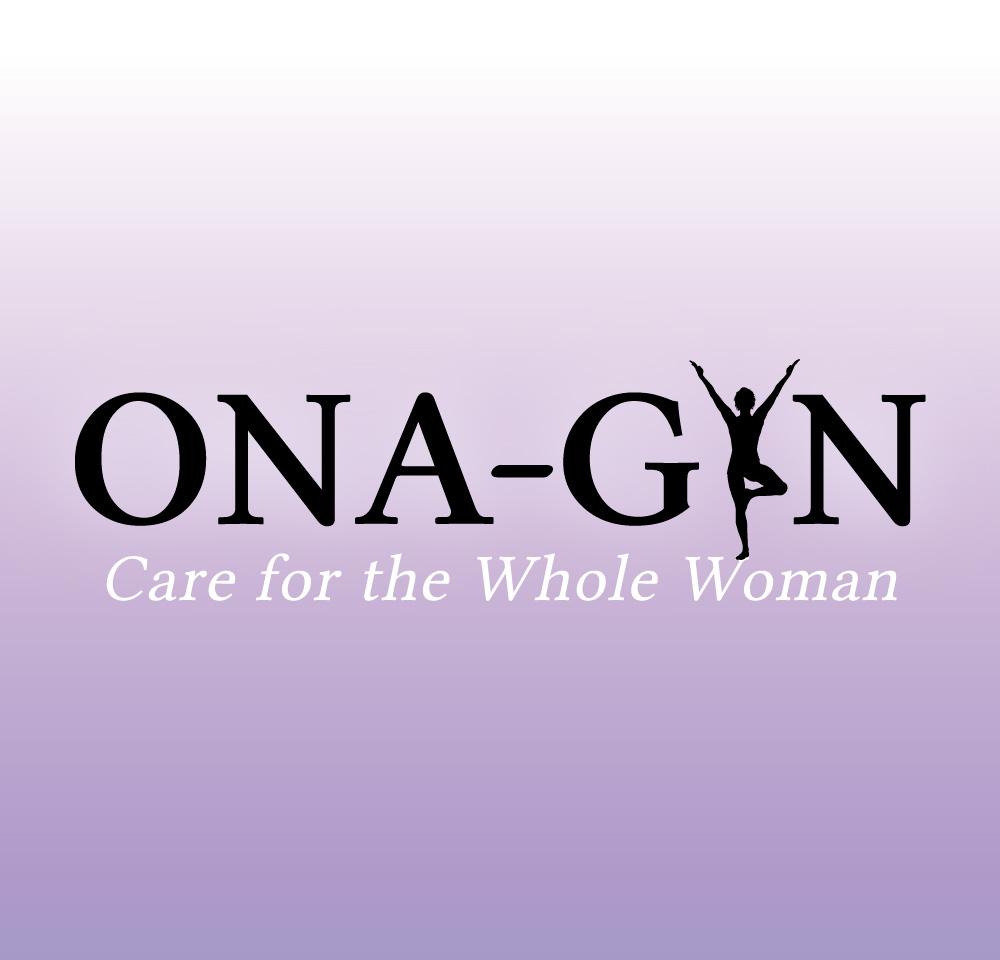 ONA-GYN - Logo (Color)
