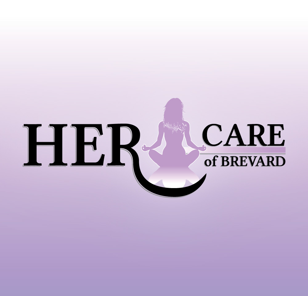 Her Care of Brevard - Logo (Color)