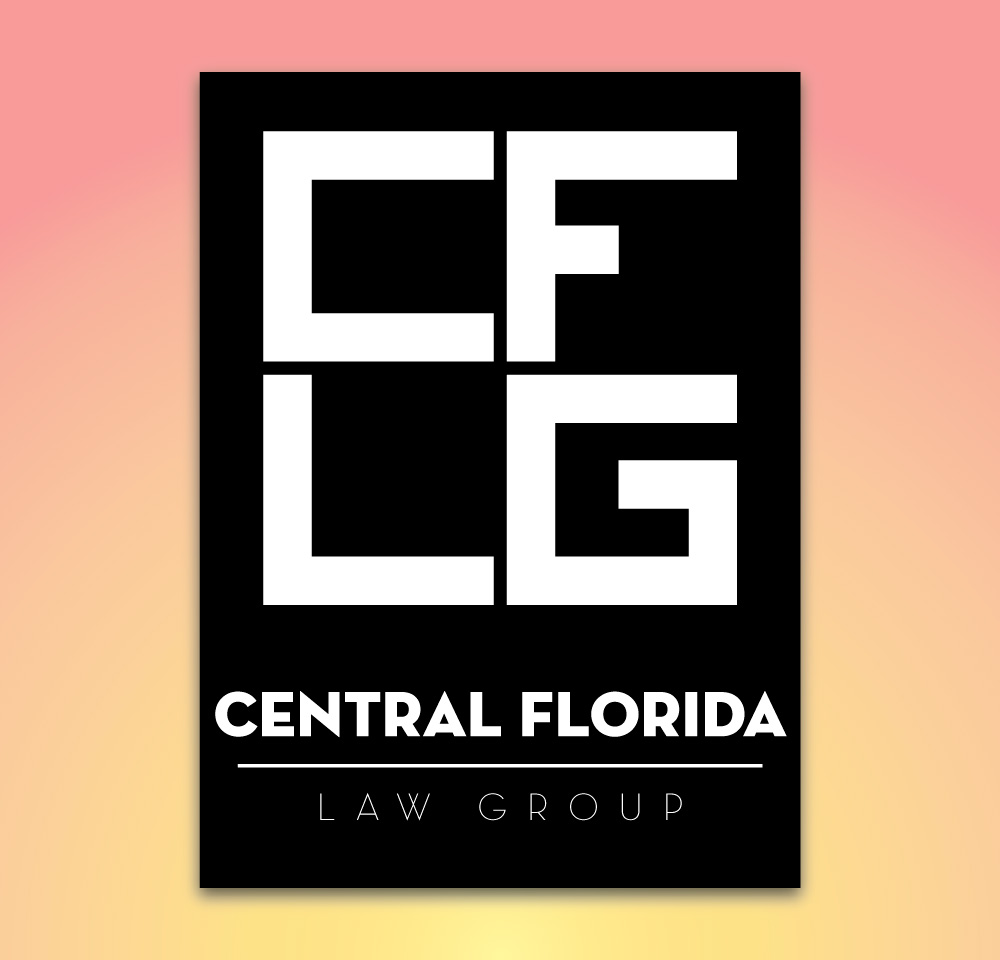 Central Florida Law Group - Logo