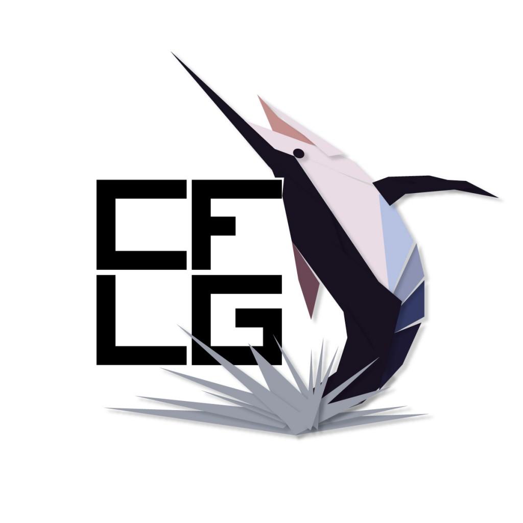 Central Florida Law Group - Logo - Alt 1