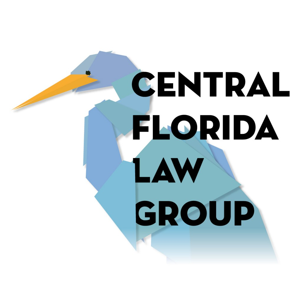 Central Florida Law Group - Logo - Alt 2