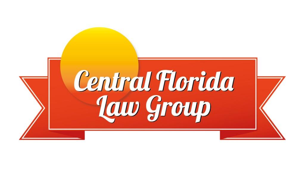 Central Florida Law Group - Logo - Alt 3