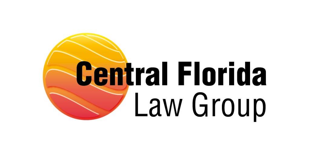 Central Florida Law Group - Logo - Alt 4